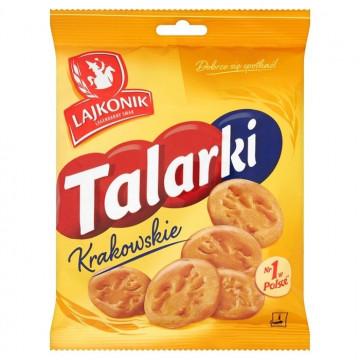 TALARKI KRAKOWSKIE 155G