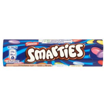 SMARTIES 38G