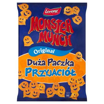 MONSTER MUNCH XXL 150G