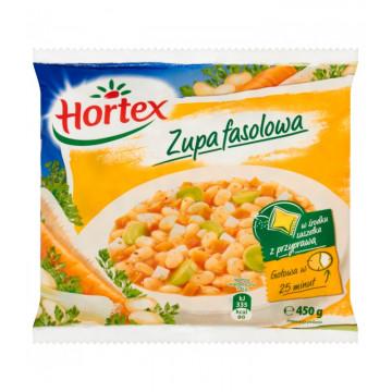 ZUPA FASOLOWA 450G