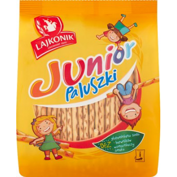 PALUSZKI JUNIOR 180G