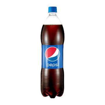 PEPSI 0,85L PET