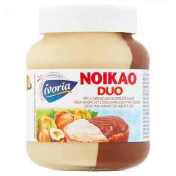 KREM NOIKAO DUO 400G