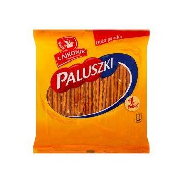 PALUSZKI SLONE 300G