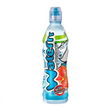 WATERR TRUSKAWKA N/GAZ.0.5L