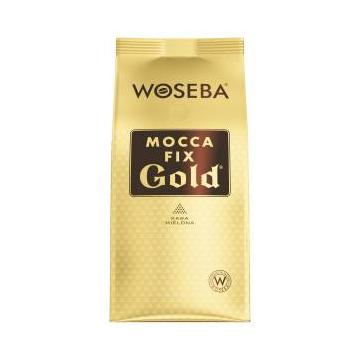 KAWA MIELONA MOCCA FIX GOLD...