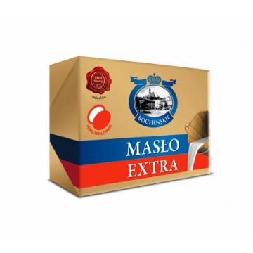 MASLO EXTRA BOCHENSKIE 200G
