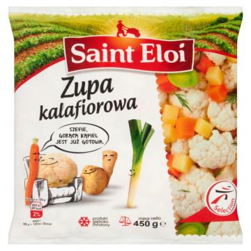 ZUPA KALAFIOROWA 450G