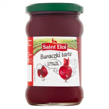 BURACZKI TARTE 290G