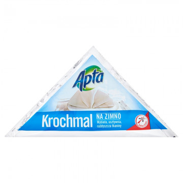 KROCHMAL 40G