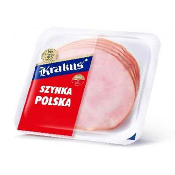 SZYNKA POLSKA 140G