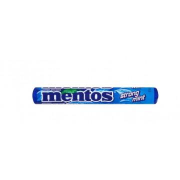 MENTOS STRONG MINT 37.5G