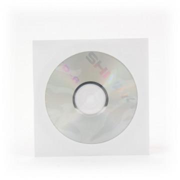 PŁYTA CD-R 700/80 W KOPERCIE
