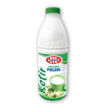KEFIR NATURALNY POLSKI 1 KG...