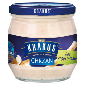 CHRZAN 180G