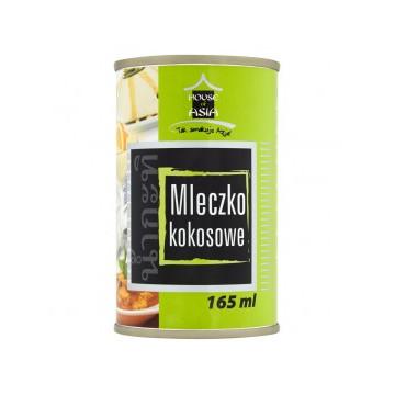 HA MLECZKO KOKOSOWE 400ML