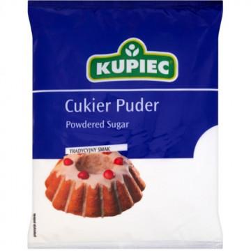 CUKIER PUDER FOLIA 400G