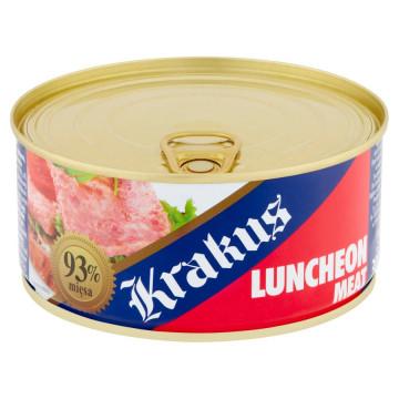 KONSERWA LUNCHEON MEAT 300G