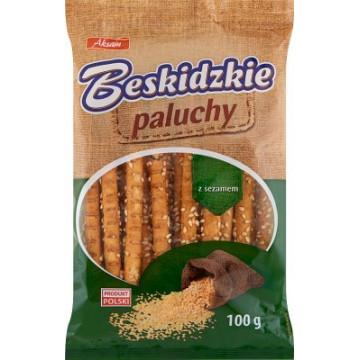PALUCHY BESKIDZKIE Z...